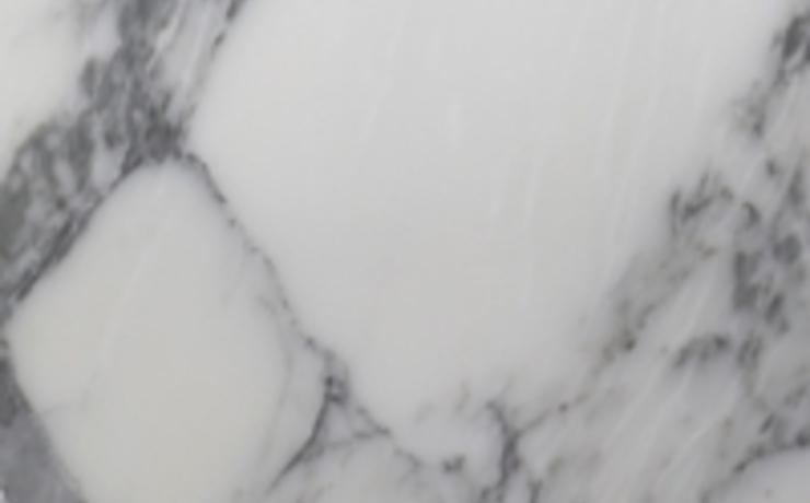 Marmor Trittstufen -