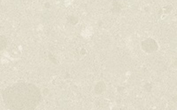 Caesarstone Arbeitsplatte, Waschtischplatte und Rückwand -