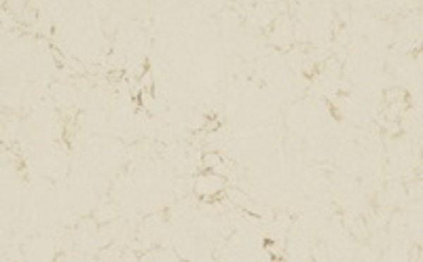 Caesarstone Waschtisch -