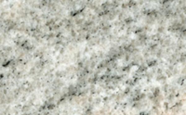 Granit Arbeitsplatten -