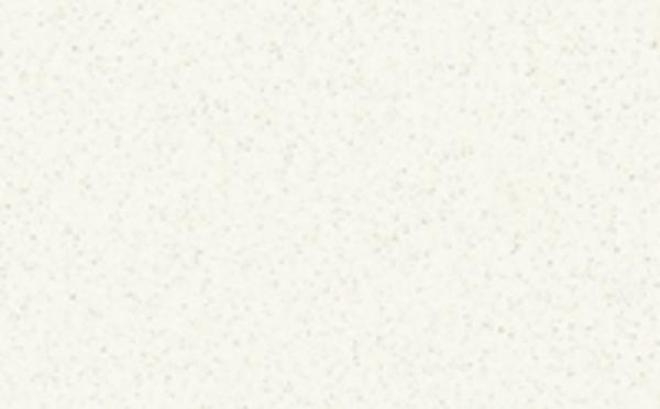 Caesarstone Waschtischplatte -