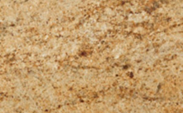 Granit Arbeitsplatten, Rückwände und Sockelleisten -