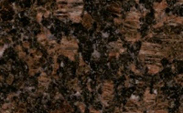 Granit Arbeitsplatten und Rückwände -