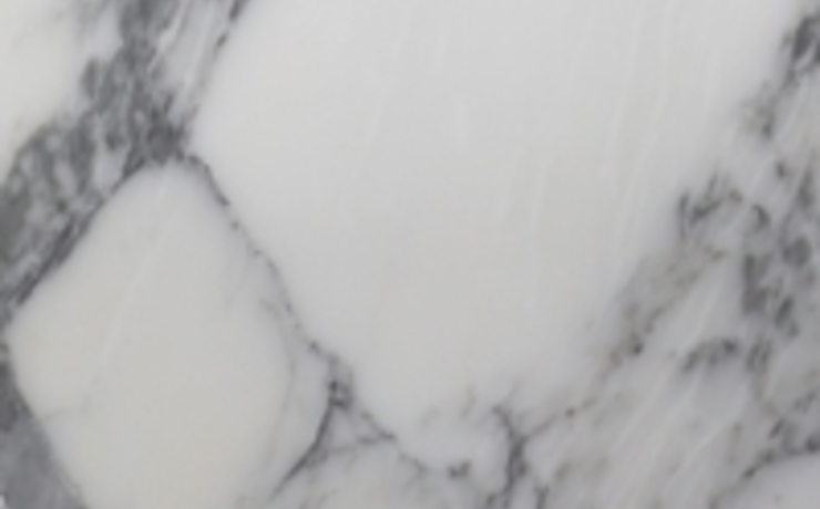 Marmor Fensterbänke -