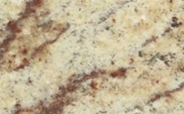 Granit Arbeitsplatte -