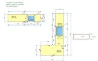 CAD Zeichnung