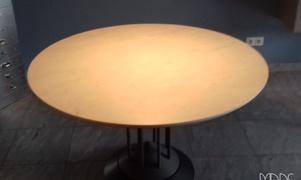 Keramik Tischplatten nach Maß – Die hat nicht jeder